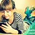 MOOC Enseñar y evaluar la competencia digital I