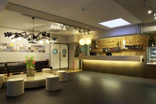 remodelling furniture design for hotel lobby interior. Black Bedroom Furniture Sets. Home Design Ideas