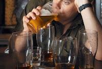 http://2.bp.blogspot.com/-AbmnCAYCEeE/TkZJ5D4nNEI/AAAAAAAAAb8/kkN5NxMCZN4/s1600/Mabuk+Alkohol.jpg
