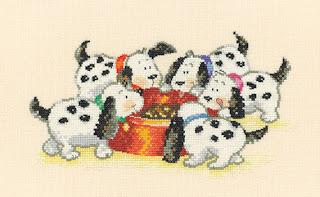 MSDD607+Dogs'+Dinner.jpg (569×350)