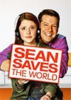 Sean Saves the World Season 1 Episode 1