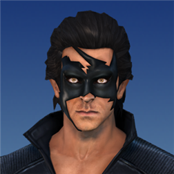 Download KRRISH 3 Game