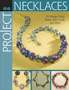My necklace is on page 80!