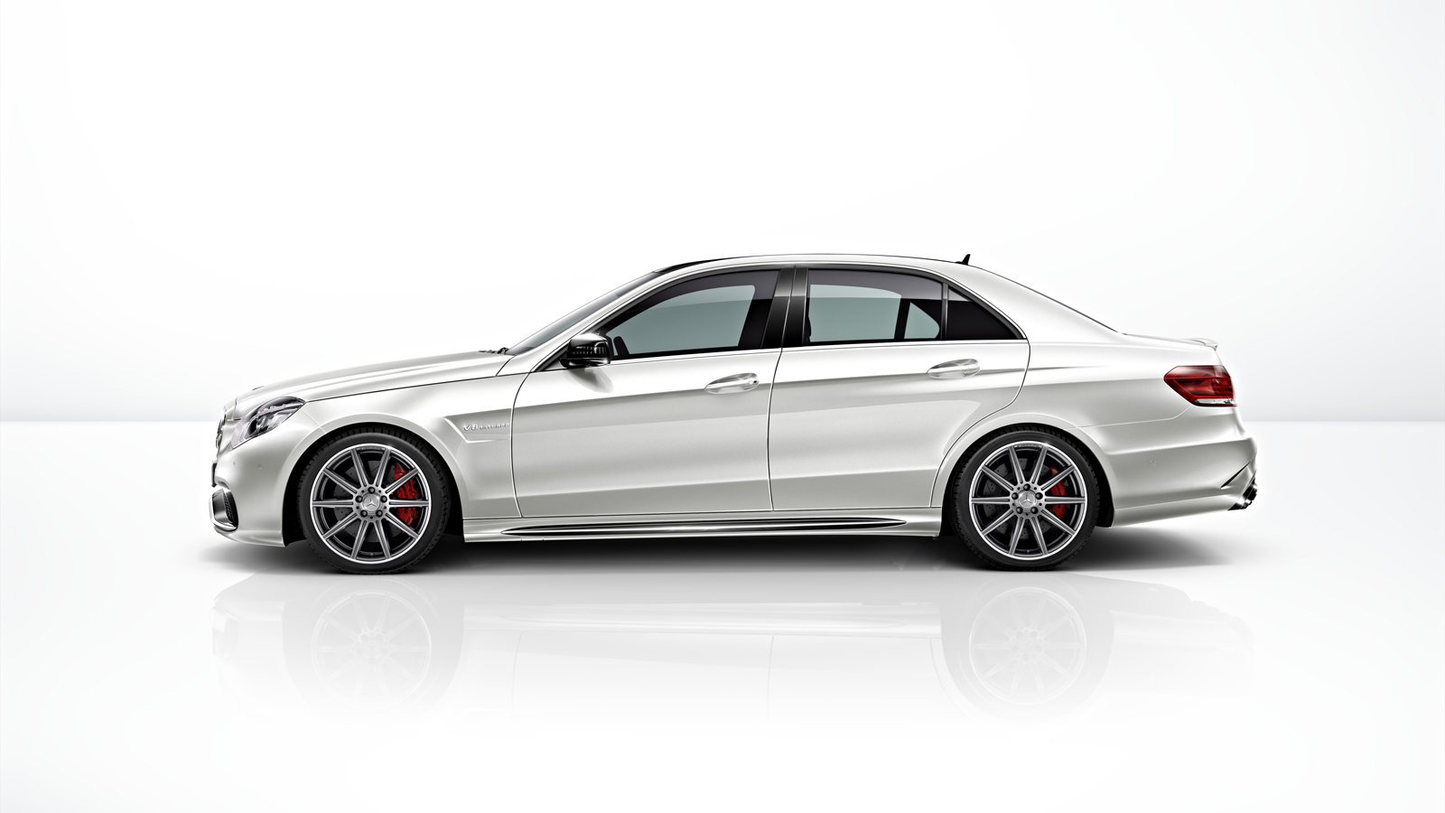 Spawnzon Blog 2013 Mercedes Benz E63 Amg S Model