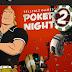 Poker Night 2 ~ Full Version Game