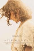 El Joven Mesias (2016) ()