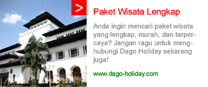 http://www.dago-holiday.com/