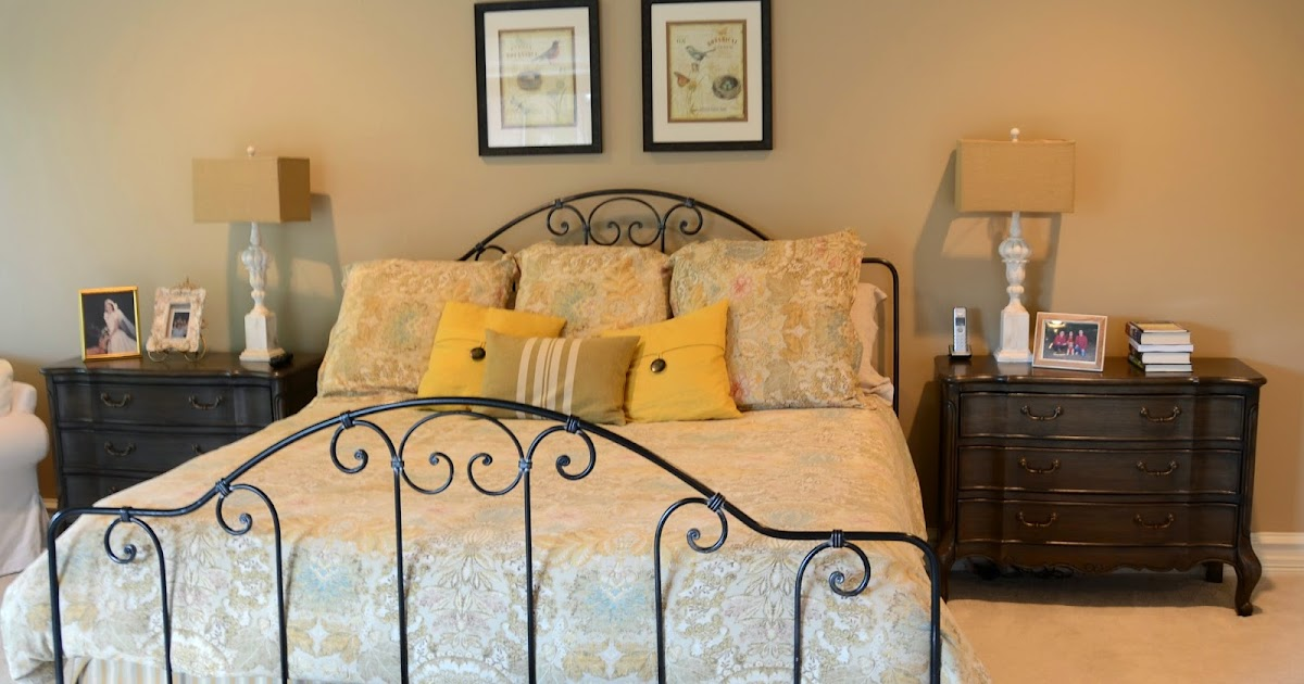 Emory House Bed Breakfast