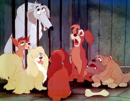 http://freedisneycartoon.blogspot.hu/2013/07/lady-and-tramp-1955-watch-online.html
