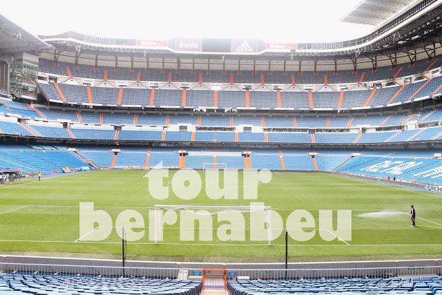 Planes con niños: Tour Bernabéu-267-baballa