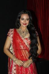 Sonakshi Sinha Hot Photos at India Bridal Fashion Week Sept 2012