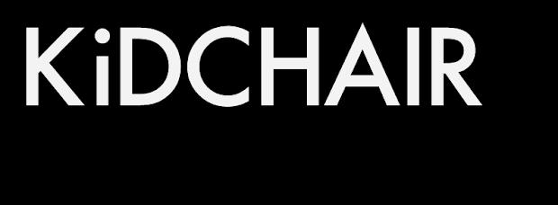 KiDCHAIR