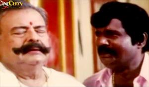 Mettukudi | All Comedy Scenes | Goundamani, Karthik