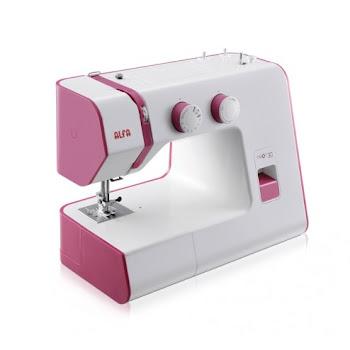 mi maquina de coser