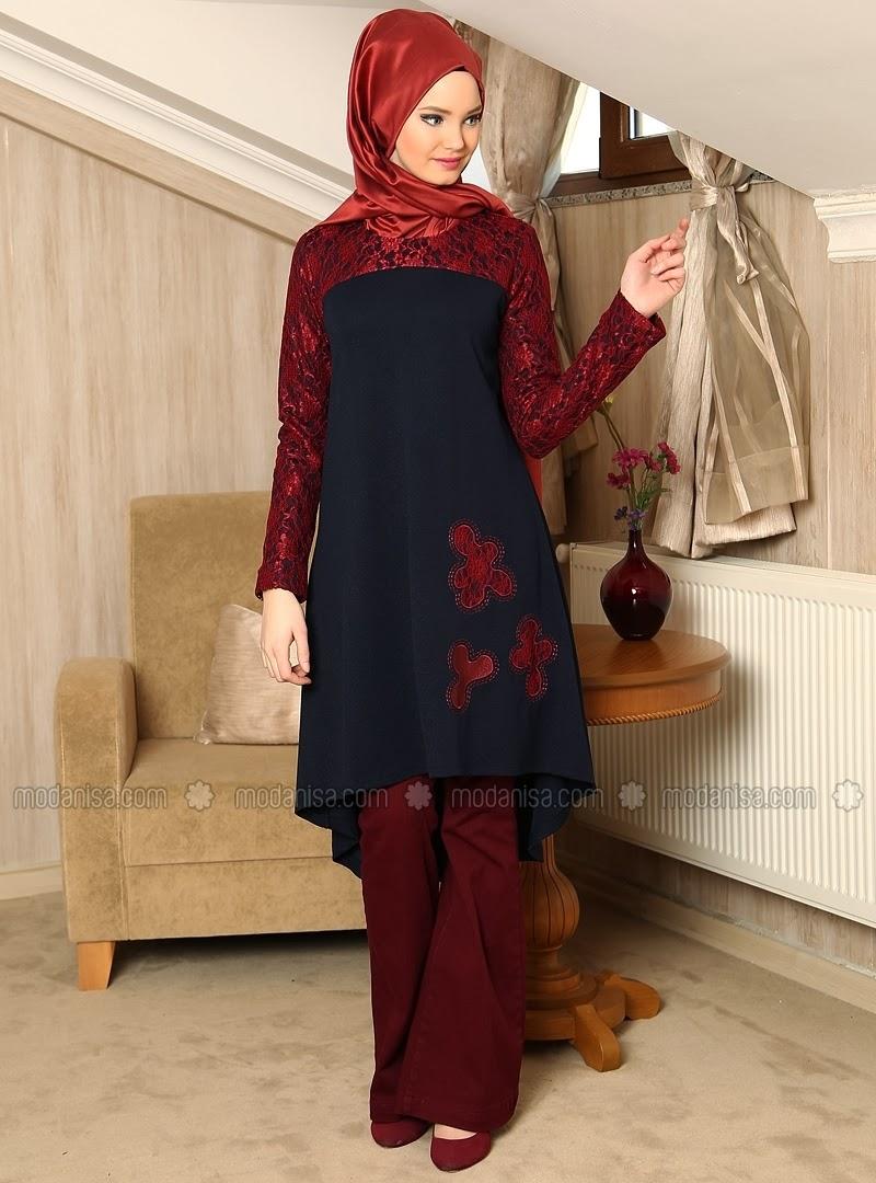 tunique-pour-hijab-image-2014