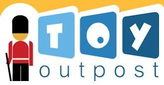 ToyOutpost