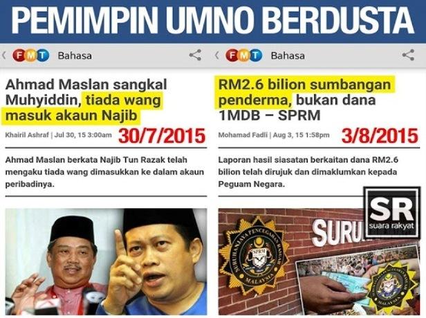 Pemimpin+UMNO+Pendusta