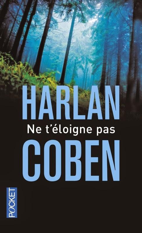 http://www.leslecturesdemylene.com/2014/06/ne-teloigne-pas-de-harlan-coben.html