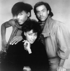 Video of the Week..Shalamar