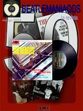Revista Beatlemanaicos 29