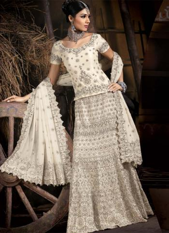 indian wedding dress |All About Bridal House| Bridal dresses|Bridal ...