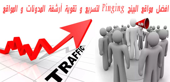 Best-Ping-Sites-to-Index-Your-Blog-Very-Fast
