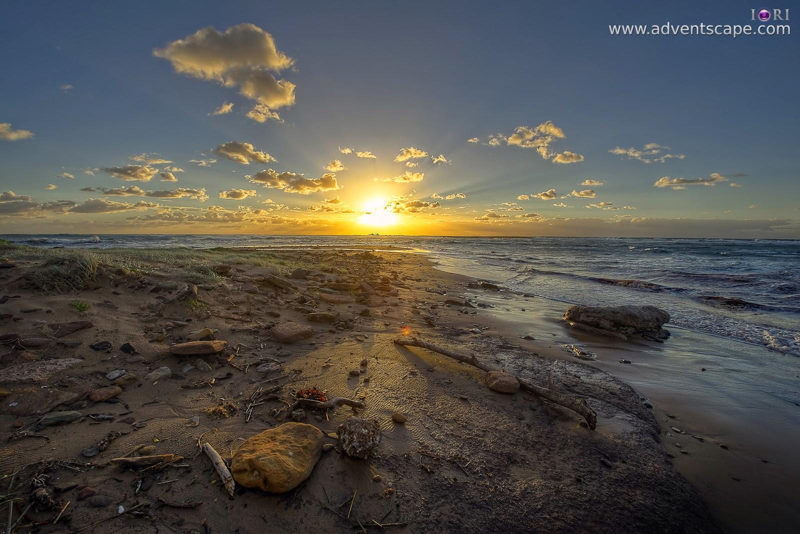 Australia, Australia Landscape Photographer, landscape, Long Reef Reservoir, New South Wales, Northern Beaches, NSW, Philip Avellana, seascape
