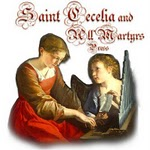Saint Cecelia's Press Online