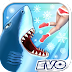 Hungry Shark Evolution v3.7.4 Apk + Mod