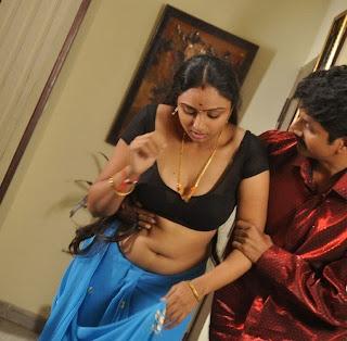 Image Result For Telugu Movies