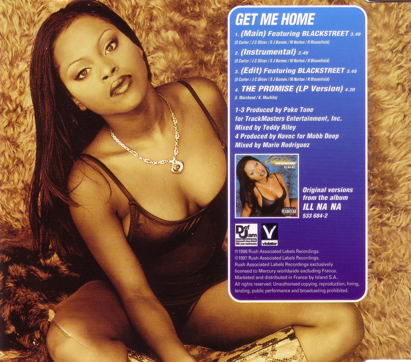 00-foxy_brown-get_me_home_ft._blackstreet-(cdm)-1996-back.JPG