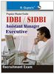 Prep Books for IDBI Bank Exam
