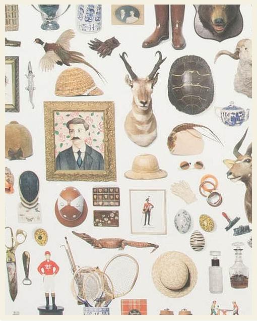 hoveys anthropologie wallpaper hovey design