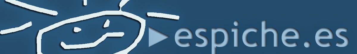 ESPICHE.ES