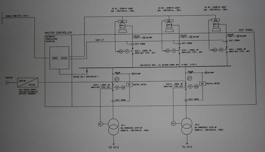 25 kva transformer single phase wiring diagram 45 kva