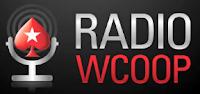 Radio WCOOP