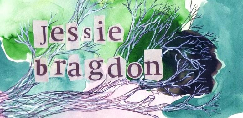 Jessie Bragdon