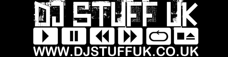 DJstuffUK