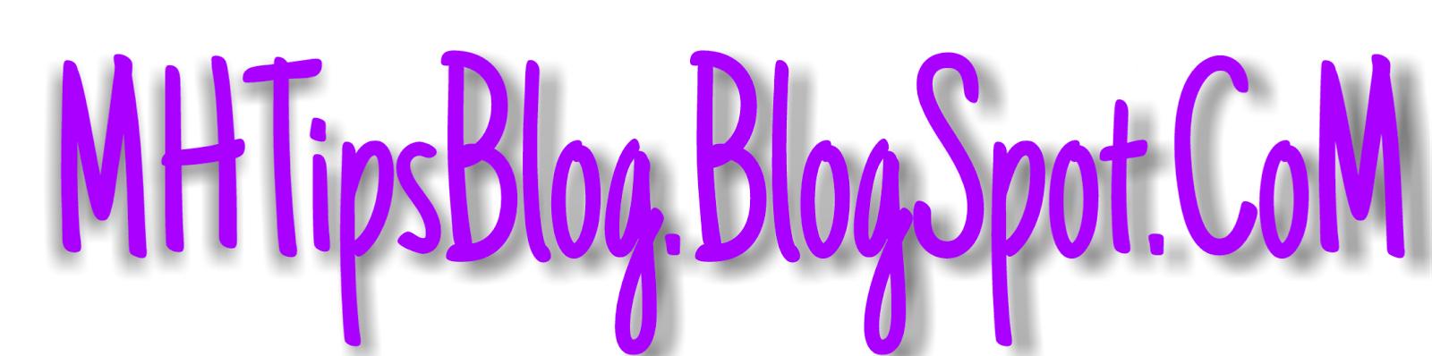 MHTipsblog.Com