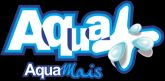 AQUAMAIS