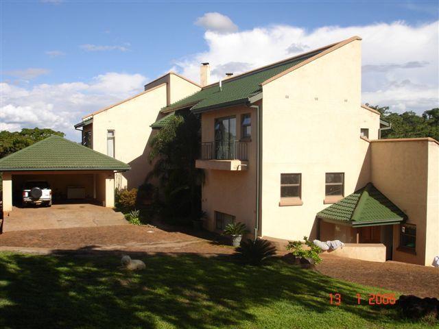Rich African Houses Luxury Villa Luxury Ma...