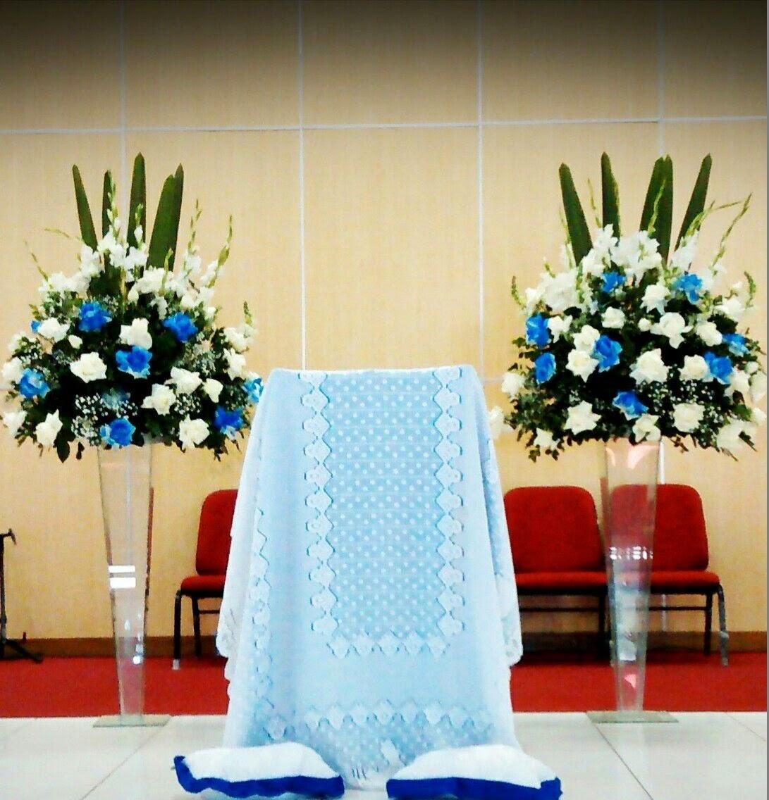 Amado ORNAMENTACOES RIBEIROS casamentos E 15 anos: Setembro 2014 OQ49