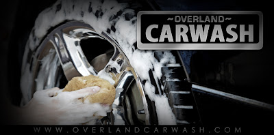 Hand Car Wash in Marina Del Rey