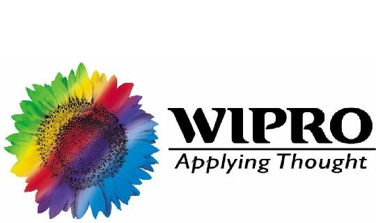 Wipro Wallpapers