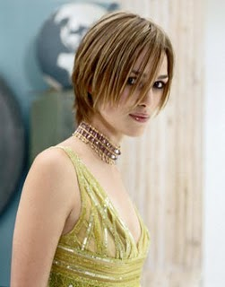 Short Romance Hairstyles, Long Hairstyle 2013, Hairstyle 2013, New Long Hairstyle 2013, Celebrity Long Romance Hairstyles 2188