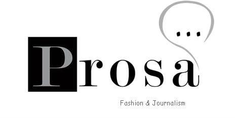 Prosa Fashion