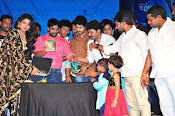 Sahasam Cheyyara Dimbaka audio launch photos-thumbnail-6
