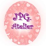 Atelier JPG