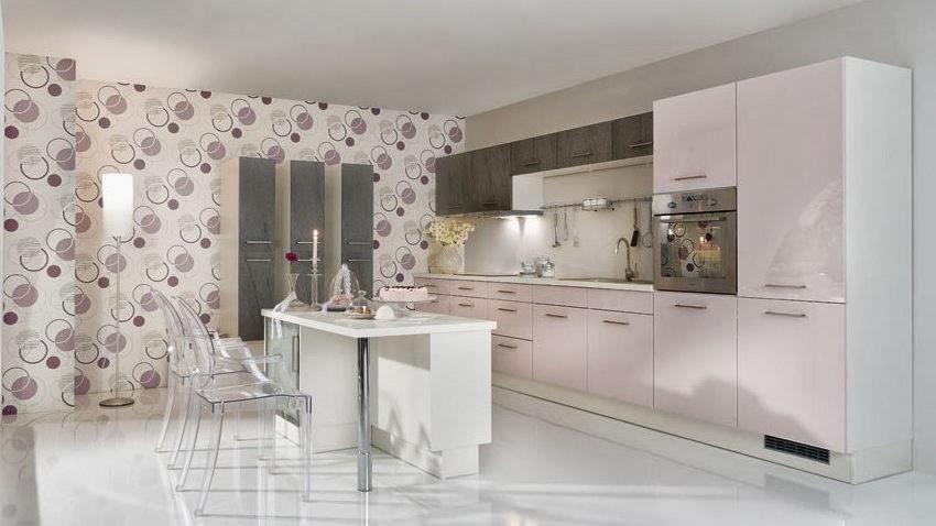 Papel Pintado Para Cocinas Modernas | Papel Pintado Para Cocinas Modernas Beautiful Cenefa Cocina Moderna