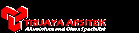 Jasa Pemasangan Aluminium Composite Panel | Kusen Pintu Jendela | Curtain Wall | Spider System